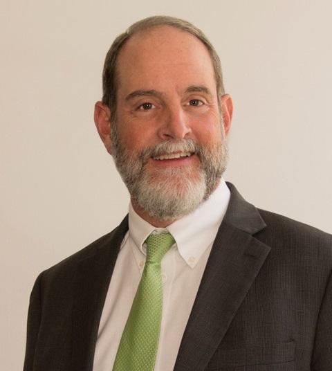 Robert Cox,Music Director
